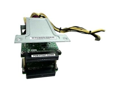 *NEW* Supermicro PDB-PT827-S4204 Power Distributor ***FULL MFR WARRANTY***