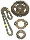 Cloyes Gear & Product C3235 Engine Timing Set
