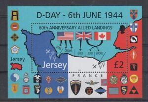 Jersey-Bloc-45-D-Journee-MNH