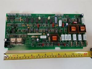 Unbranded-CBC-4S-1-Generator-Control-Circuit-Board-901812-3-phase-New