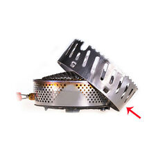 COOLA Crown Stove Cradle Stand (63 g) Camping Backpacking Gear for MSR Reactor