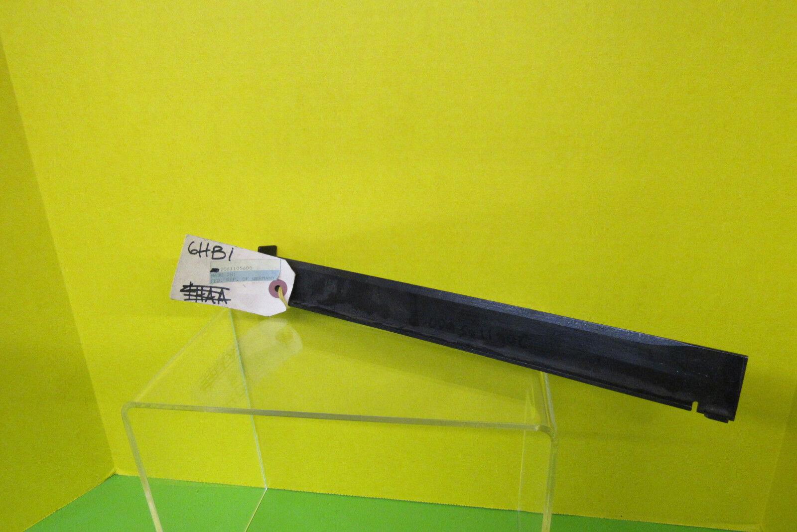 BEA 2061105600 Staple Carrier BOSTITCH BA-2061105600 BA-2061105600 BA-2061105600 for Stapler NEW(6HBI) 4619fa