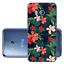 HTC-U11-Coque-etui-housse-15-modeles-silicone-TPU miniature 15