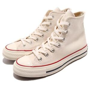 Details about Converse Chuck Taylor 70s 1970 Beige Classic High Top Casual  Shoes 162053C