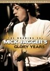 Mick Jagger's Glory Years - The Roaring 20s 0823564525891 DVD Region 1