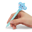 miniature 13 - BT21-Baby-Character-Gel-Pen-Ball-Point-Pen-7types-Official-K-POP-Authentic-Goods
