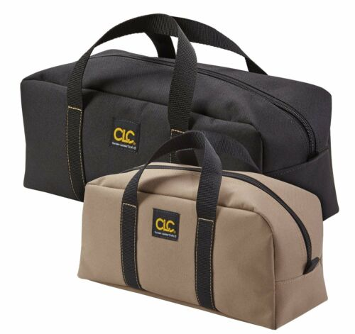 CLC Custom LeatherCraft 1107 2 Bag Combo