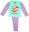 thumbnail 77 - Girls Character Pyjamas. Ages 6 Months To 12 Years. Official Licensed Designs.