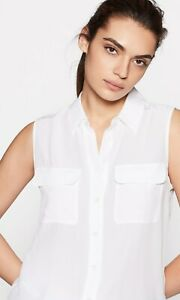 195-Sleeveless-Slim-Signature-Silk-Equipment-Shirt-Bright-White