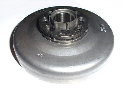 Kettenrad passend für Dolmar 109 110 115 PS 43 PS 52 ab Bj.1996 .325 Teilung