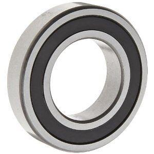 Front wheel bearings for Suzuki RF600 RP//RR//RS//RT//RV 93-98