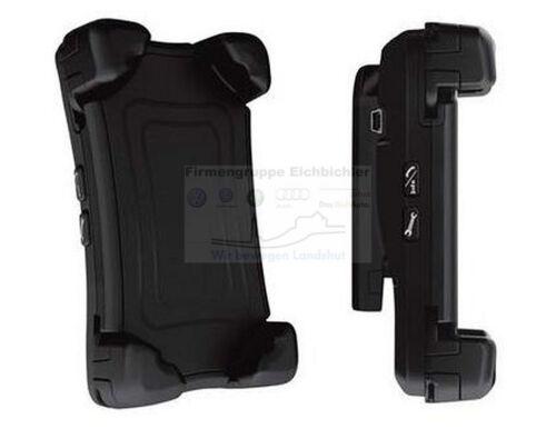 *Universeller Handy Adapter Volkswagen Original Zubehör universal 3C0051435CB