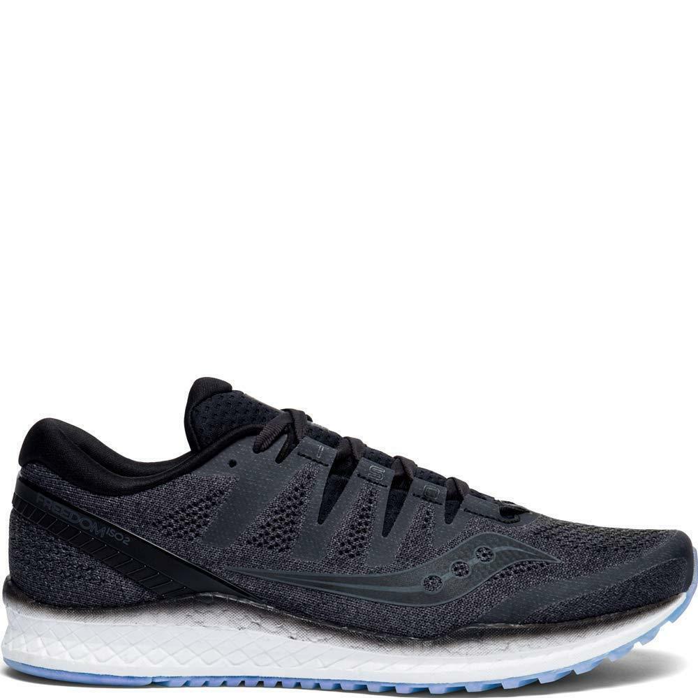 Saucony Men's Freedom Iso 2 Running scarpe