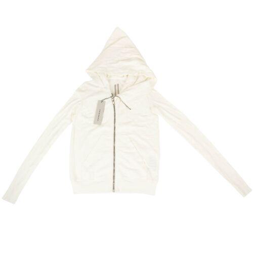 S 'milk' T Drkshdw Nwt Mountain Imperfect shirt Geweven Sweatshirt 690 Hoodie zwRqaCq
