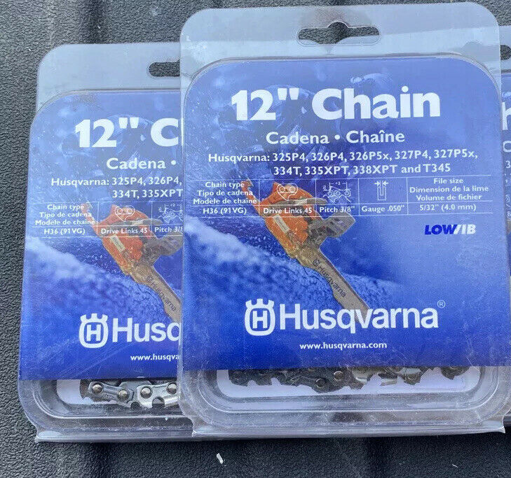 "3//8/"" 6Z Saws specifica Sprocket New Version Suitable For Husqvarna 335"