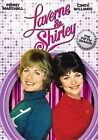 Laverne & Shirley The Fifth Season 4pc DVD Region 1 097361464046