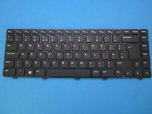 Teclado-UK-Dell-Inspiron-14-3421-15z-5523-Ingles-0jrchf-Retroiluminado-nsk-l80bw