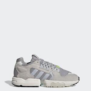 adidas Originals ZX Torsion Shoes Men's
