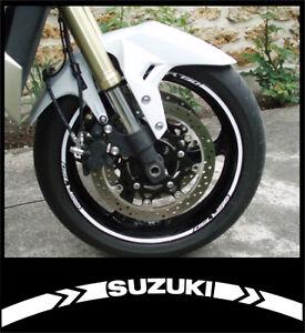 Kit-24-Stickers-de-liseres-pour-2-jantes-SUZUKI-GSR-GSXR-Gladius-SV-650-Bandit