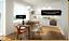KONOQ Glass Touch LED Light Switch:GOLD WIFI via BROADLINK ON//OFF 2GANG//2WAY