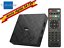 NUEVO-HK1mini-2GB-16GB-Android-8-1-RK3229-Quad-Core-Smart-TV-BOX-Media-Caja