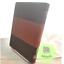 Biblia-Pastoral-Para-la-Predicacion-duo-tono-Cafe-Con-Indices-034-Personalizada-034 thumbnail 4