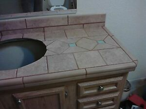 CARPENTRY-HANDYMAN-AND-CONSTRUCTION-SERVICES-IN-TUCSON-ARIZONA