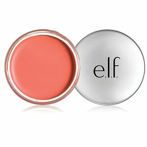 E-L-F-Cosmetics-Makeup-Eyeslipsface-1-x-Beautifully-Bare-Blush-elf-Make-up-Face