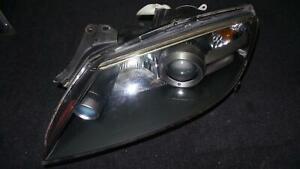 MAZDA-RX8-LEFT-HEADLIGHT-XENON