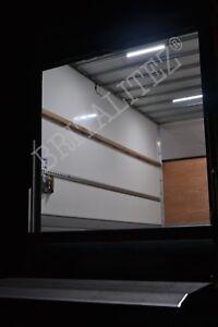 Van-Interior-Work-Light-Coach-Ford-Transit-Citroen-Relay-Peugeot-Sprinter