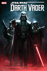 Star-Wars-Darth-Vader-1-Marvel-Comics-Greg-Pak-Preorder