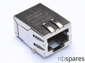 Pioneer-CDJ900-CDJ2000-amp-Nexus-RJ45-Link-Ethernet-Socket-DKN1650-STRONGER-TYPE