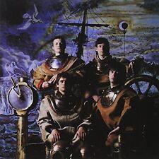 XTC - Black Sea [New CD] UK - Import