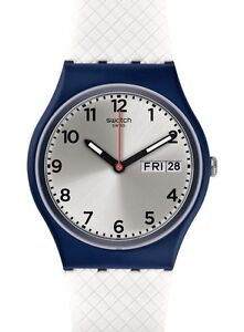 SWATCH-GENT-034-WHITE-DELIGHT-034-GN720-NEUWARE