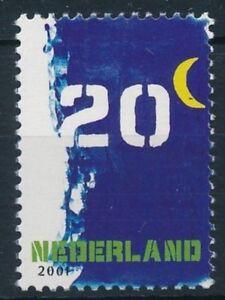 NVPH-1951-Aanvullingswaarde-Postfris-MNH