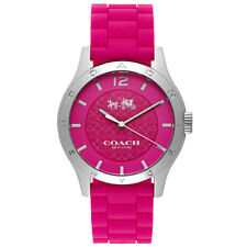 Coach Maddy Medium Watch » 14502513 iloveporkie COD PAYPAL deal
