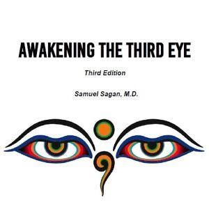 Spiritual Ebook