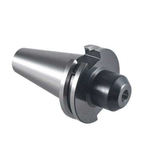 """CAT40 3//8 X 1.75/"""" End Mill Tool Holder Balanced @G2.5 20000RPM For CNC CAT 40 US"""