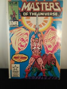 Masters-Of-The-Universe-No-1-Marvel-Star-Comics-1st-Issue