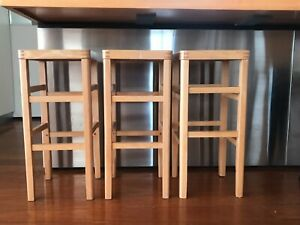 Genuine-Thonet-Square-Barstools-3-available-in-natural-oak