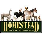 homesteadfarmsupplies