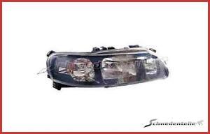 Headlight-Right-Volvo-S60-Headlamp-Manual-Right-Swe