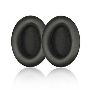 Replacement-Earpad-cushions-For-beats-by-Dr-Dre-Studio-Headphones-Old-Version