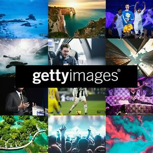 Getty-Images-High-Quality-Photo-ANY-IMAGE-Low-Cost
