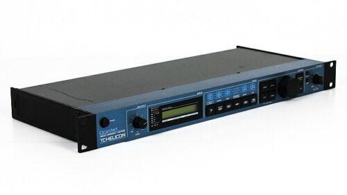 TC Helicon Quintet Harmony Processor