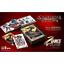 Samurai-Shodown-Shockbox-Gold-Edition-Nintendo-Switch-Pix-N-Love-Limited-Run-New miniature 1