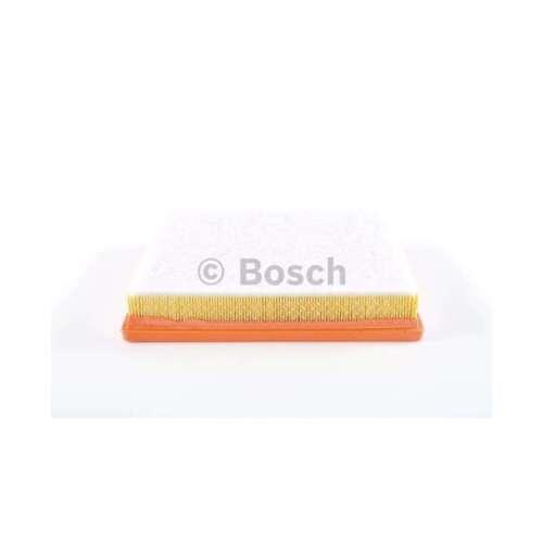 Fits Vauxhall Insignia Genuine Bosch Air Filter Insert
