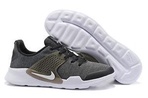 Nike ARROWZ Casual Lightweight Mens