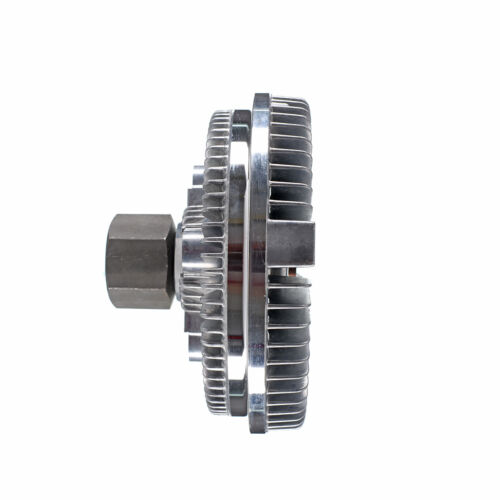 Fan Clutch for Chevrolet GMC C1500 C2500 C3500 Tahoe K1500 6.5L Turbo Diesel