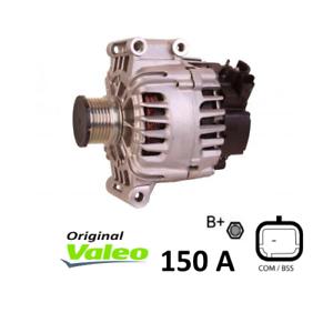 Valeo-Lichtmaschine-fuer-MINI-Peugeot-Citroen-FG15T044-5702-L3-966699808-5705KF